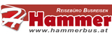 Hammer Bus