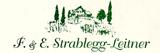 Strablegg-Leitner